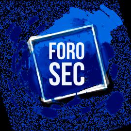 Foro SEC
